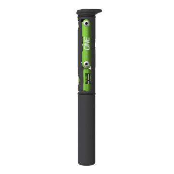 Oneup EDC, TOOL - Green