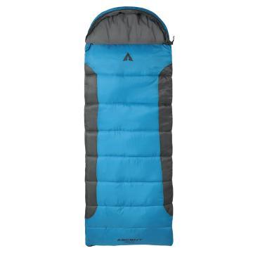 Ascent Siesta Sleeping Bag