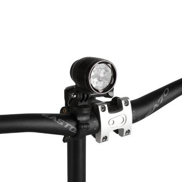 X-Cell BP35X Headlight without Remote - 2100 Lumen