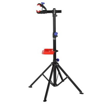 X-Cell Riders Work Stand