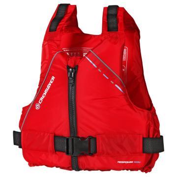 Yak Response Buoyancy Aid - Adult