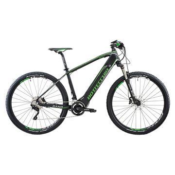 Bottecchia BE54 WATT - 27.5 E-Bike