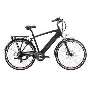 Bottecchia BE16 E-Bike TRK