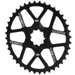 Blackspire Recognition Sprocket Shim/Sram Adapter