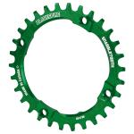 Blackspire Snaggletooth WP Chainring 104Bcd 30T