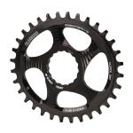 Blackspire Snaggletooth RF Cinch Chainring