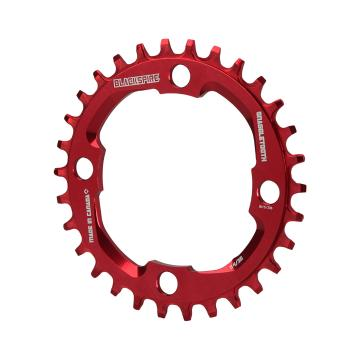 Blackspire Snaggletooth WP 94BCD Chainring