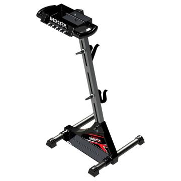 Matrix F2 Side Hook Cycling Stand