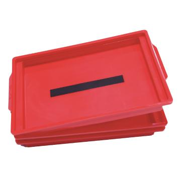 Matrix M21 Stacking Tray