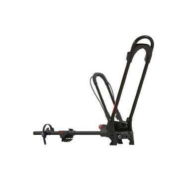 Yakima FrontLoader Roof Bike Rack