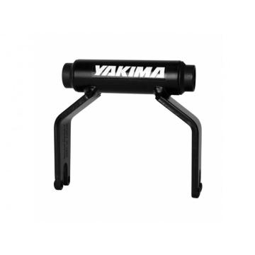 Yakima Fork Adapter 12mm