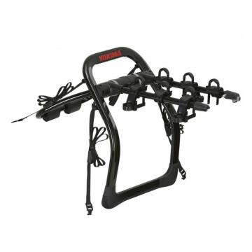 Yakima FullBack 3 Rear Bike Rack