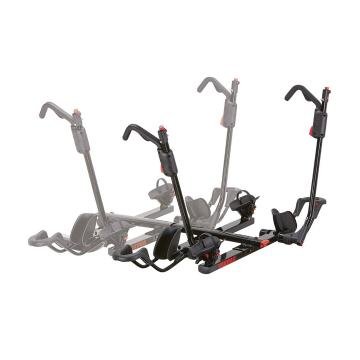 Yakima HoldUp +2 Rear Bike Rack Attachment