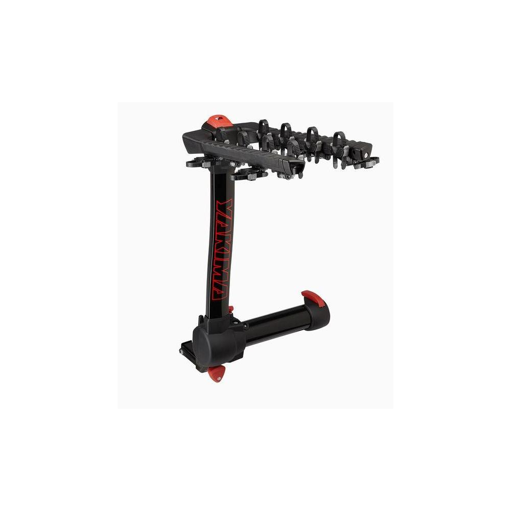 FullSwing Rear Bike Rack