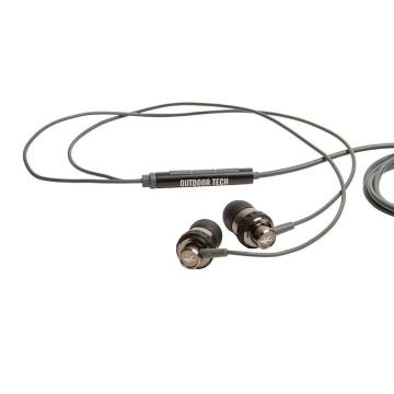Outdoor Tech Minnow - Wired Earbuds