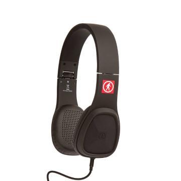 Outdoor Tech Baja - Wired Headphones