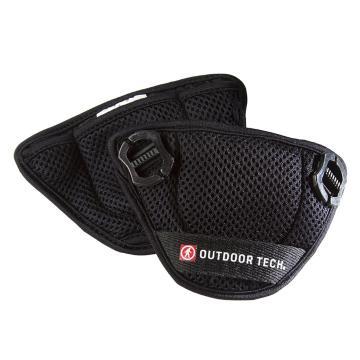 Outdoor Tech K-Roo Universal Helmet Audio Pouch