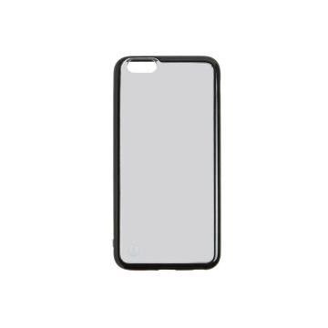 Outdoor Tech Yowie Armour - iPhone 6/6s Plus