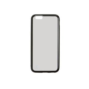 Outdoor Tech Yowie Armour - iPhone 6/6s