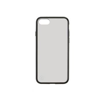 Outdoor Tech Yowie Armour - iPhone 7