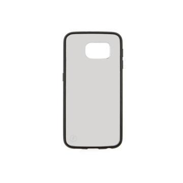 Outdoor Tech Yowie Armour - Galaxy S6