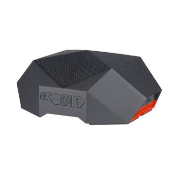 Outdoor Tech Turtle Shell 3.0 Wireless Speaker