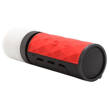Outdoor Tech Buckshot Pro Speaker