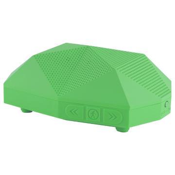 Outdoor Tech Turtle Shell 2.0 Wireless Speaker