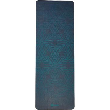 Gaiam Classic Starter Yoga Mat 3mm