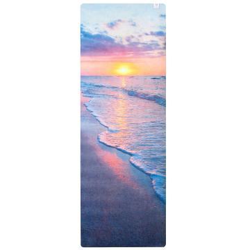 Gaiam Studio Select Pro Elite Yoga Mat 3.5mm