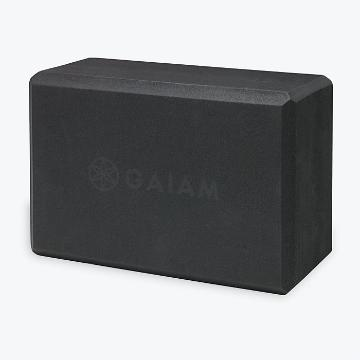 Gaiam Athletic Durablock 50XD