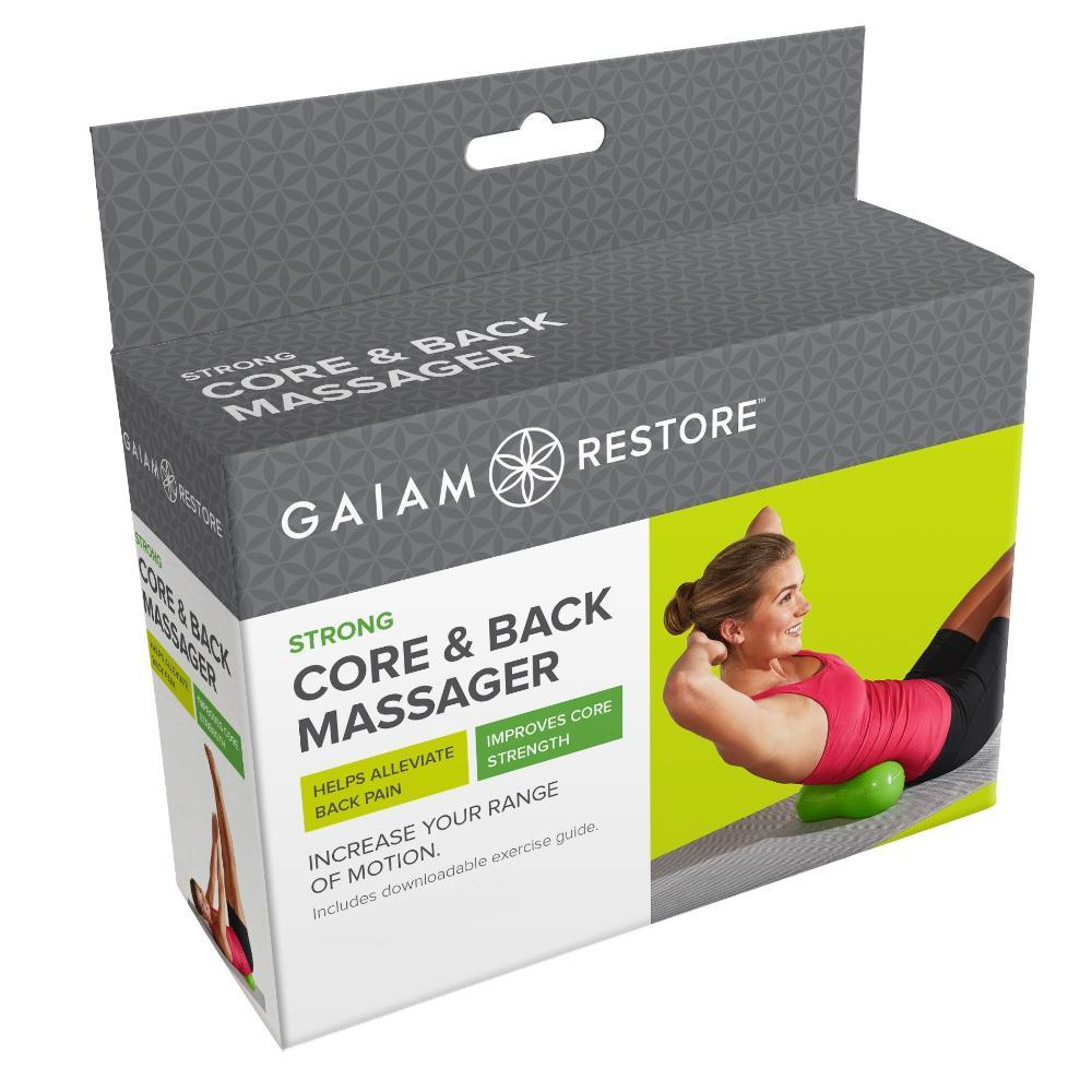 Restore Strong Core & Back Kit