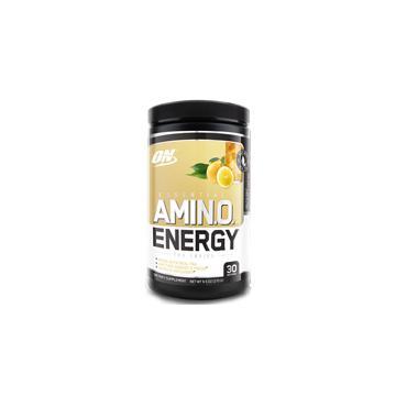 Optimum Nutrition Amino Energy Tea Series 30srv