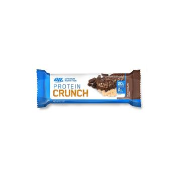 Optimum Nutrition Crunch Bar