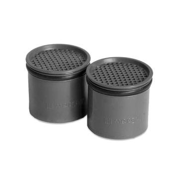 Lifestraw Activated Carbon Capsule Replacement - 2pk
