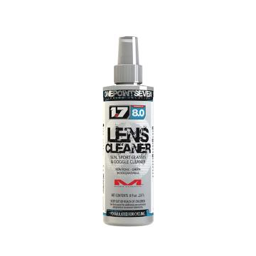 1.7 1.7 Formula 8.0 Cycling Lens Cleaner - 237ml
