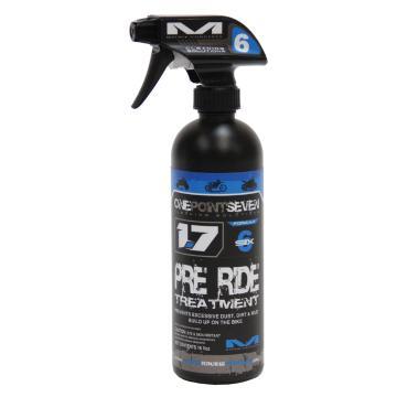 1.7 Formula 6 Pre ride Treatment - 16 OZ Bottle