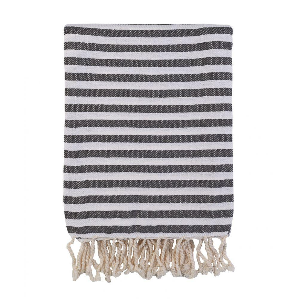 2021 Herringbone Turkish Towel
