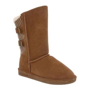 Bearpaw Women's Boshie Boots