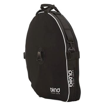 Biknd Oxygen Wheel Travel Case