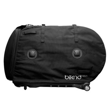 Helium Bike Bag