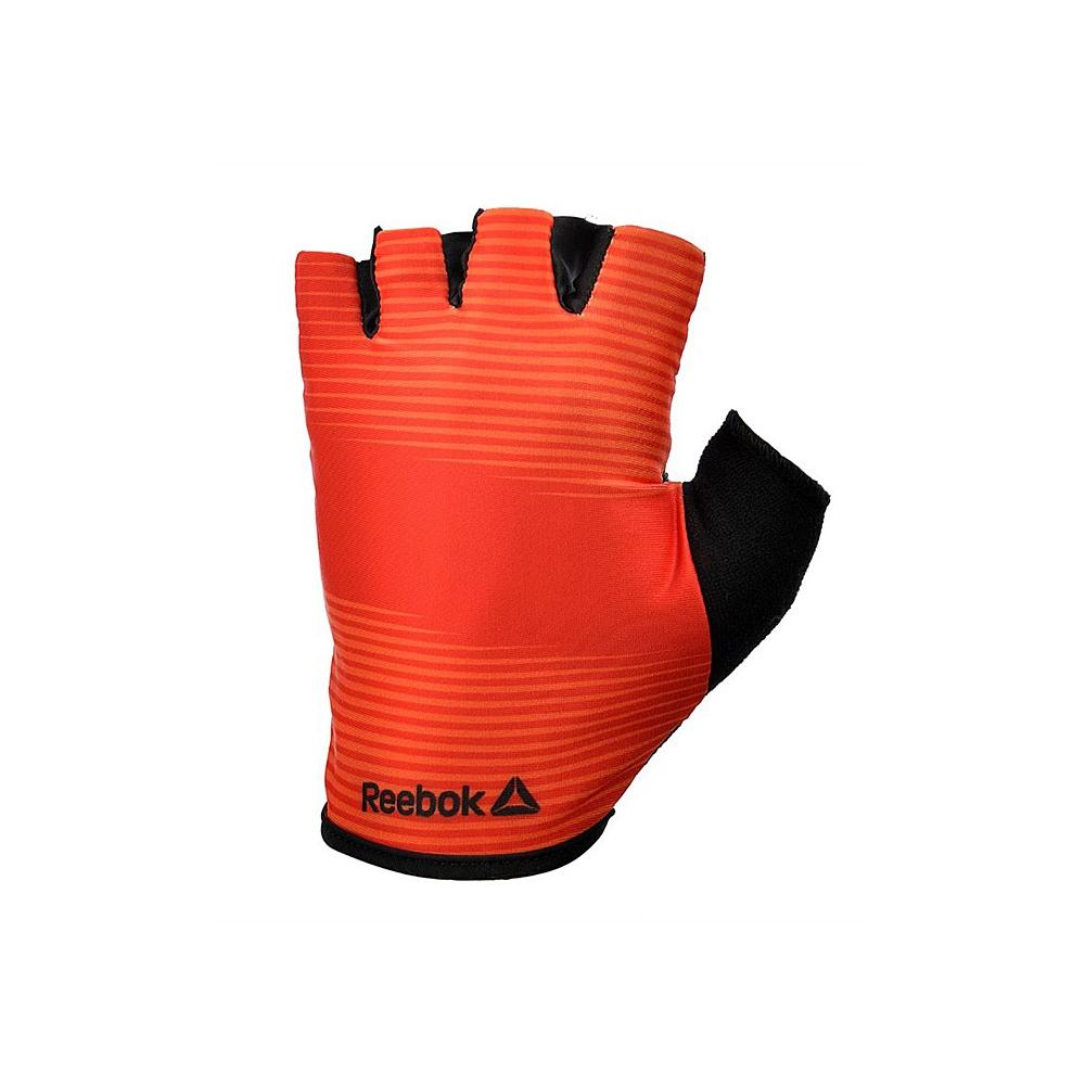 Reebok Training Glove - Red