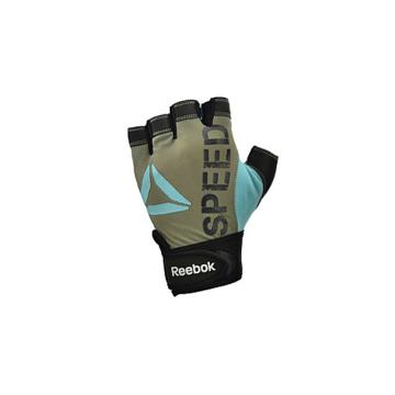 Reebok USA  Women's Training Glove Premium Speed