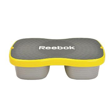 Reebok USA  Studio Deck