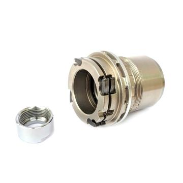 Wahoo SRAM XDR Freehub Adapter for KICKR18 / CORE