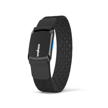 Wahoo Wrist Heart Rate Monitor Armband