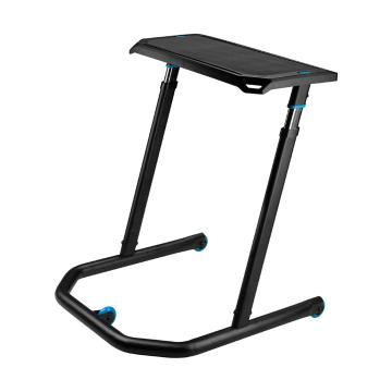 Wahoo Kickr Fitness Bike Desk