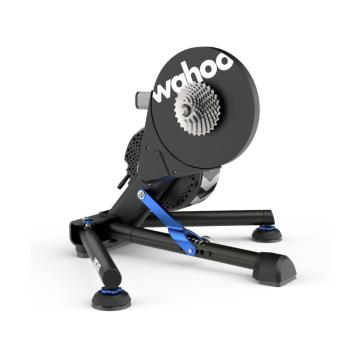 Wahoo KICKR V5 Axis Direct Drive Smart Trainer