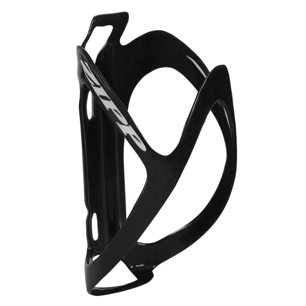 AM Vuka Between The Arms Carbon Bottle Cage