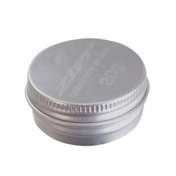 Zipp Cognition Grease - 20g